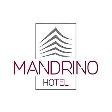 Ξενοδοχείο ΜΑΝΔΡΙΝΟ